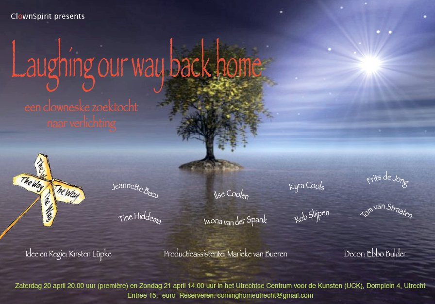 productions-laughing-our-way-back-home